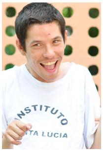 Rogério_Barros.jpg
