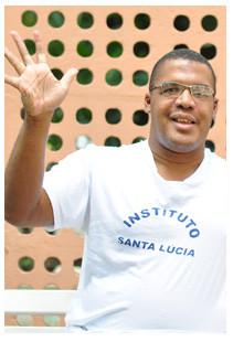 Marcio-dos-Santos.jpg