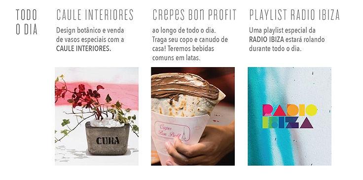 Emkt_Coleção_Biombo_MaryDutra_06-10.jpg