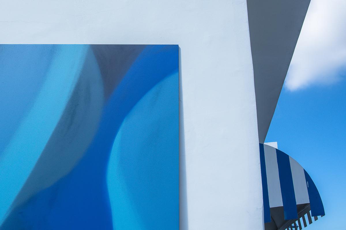 Mary Dutra - artista Rio de Janeiro