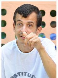 Rafael Dodaro.jpg