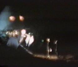 UFO ABDUCTION STILL ship_aliens