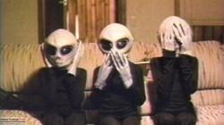 UFO.Abduction.1989-fanart22