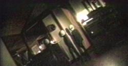 UFO.Abduction.1989-fanart23_edited