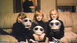 UFO.Abduction.1989-fanart20