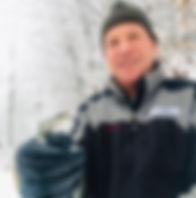 20190106 NAHE Maienfeld Schnee.jpg