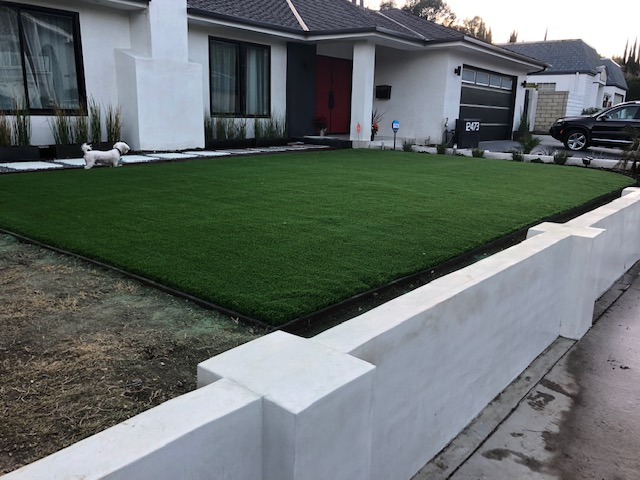 Synthetic Turf2