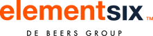 Logo A master_RGB.png