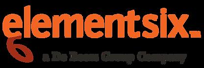1200px-Element_Six_logo.svg.png