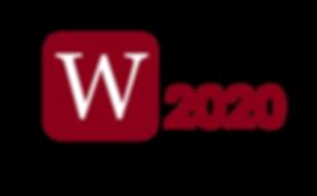 Logo_Wocsdice_2020.png