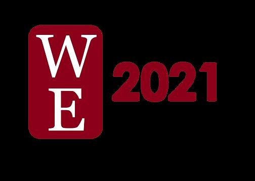 Logo_Wocsdice_Exmatec_2021_transparent.p