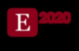 Logo_Exmatec_2020.png