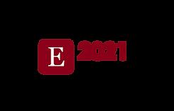Logo_Exmatec_2021_v2_wide.png