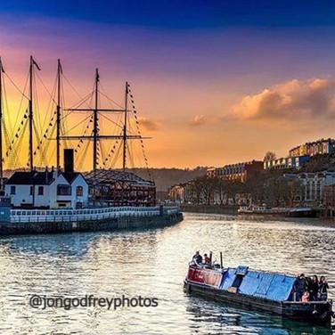 Bristol10_edited.jpg