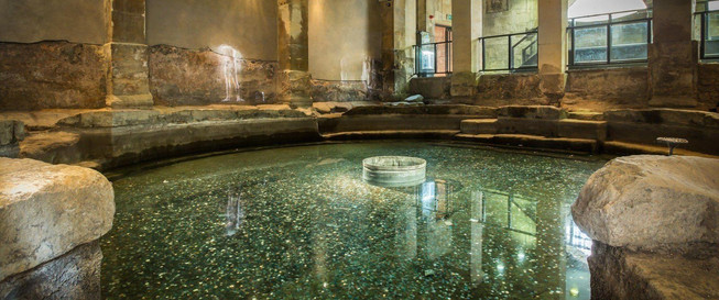 roman-baths-small.jpg