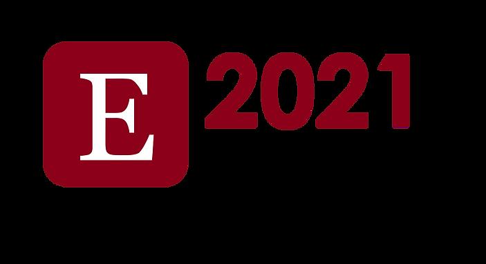 Logo_Exmatec_2021_tansparent.png