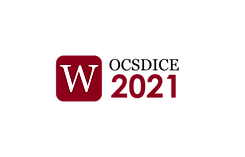 Logo_Wocsdice_2021_v2_wide.png
