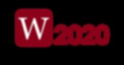 Logo_Wocsdice_2020_v2.png