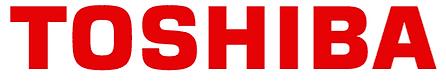 Toshiba_edited.png
