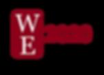 Logo_Wocsdice_Exmatec_2020_v2.png