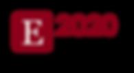 Logo_Exmatec_2020_v2.png