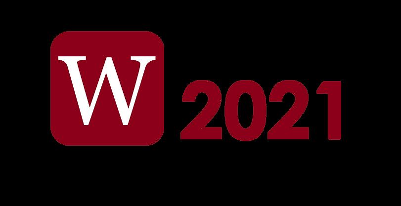 Logo_Wocsdice_2021_tansparent.png