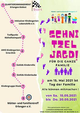 Familientag Plakat_1.jpg