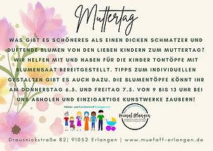 Müttertag Aktion MüFaffHeimat (1).jpg