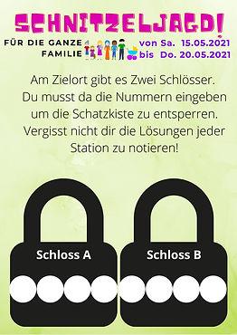 Familientag Plakat_3.jpg