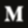 medium logo new.png