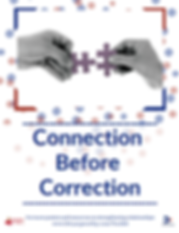 Connection Before Correction Image.png