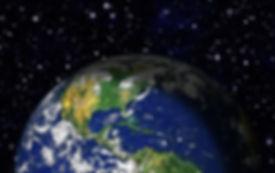 earth-422754_1920.jpg