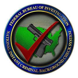 Emblem_of_the_National_Instant_Criminal_