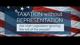 Taxation Cover.jpg