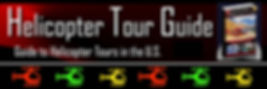 logoBookblank 370.jpg