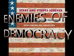 Enemies of Democracy.jpg