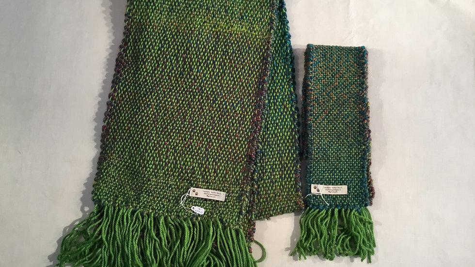 scarf Medium