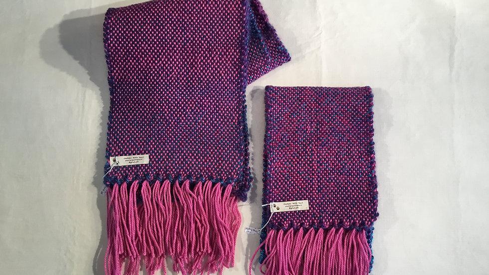 scarf Long