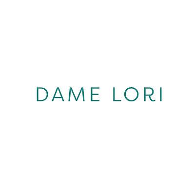 Dame Lori Unlimited