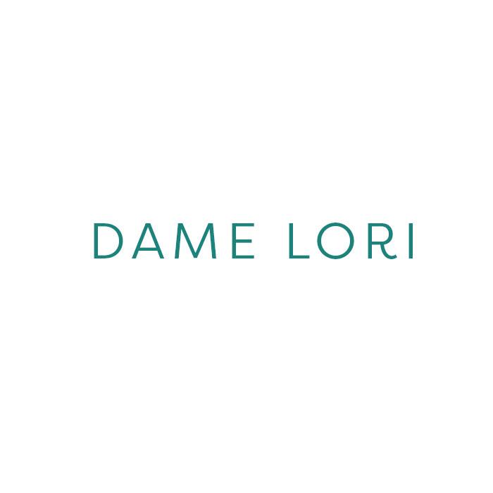 Dame Loi