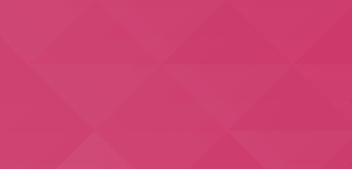 Rosa e Laranja Eventos de Networking Site (2).png