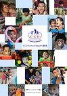 Annual Report 2013-1.jpg