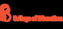 bank-street-logo.png
