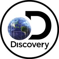 220px-Discovery_2016.svg.png