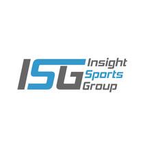 ISG Logo.jpeg.jpg