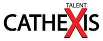 Cathexis-Vector-Logo.jpg