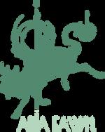 aria-fawn-logo.png