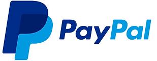 paypal-logo-672x261.png