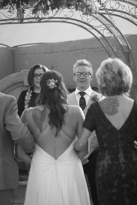 Wedding-320-2.jpg