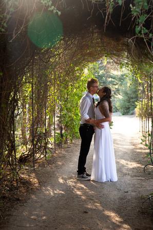 Wedding-108.jpg